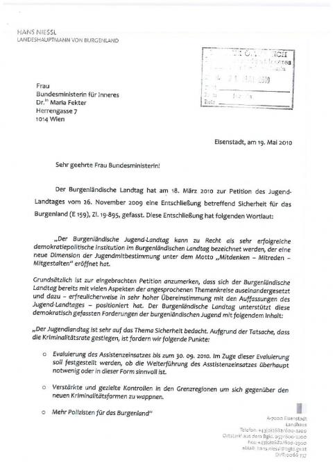 Peter Pilz Nationalratsabgeordneter Der Grünen Grasser Darabos